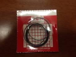 Кольца Япония для скутера  Suzuki CHOI NORI  12140-22G00