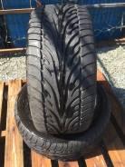 Dunlop SP Sport 9000, 245/50R16