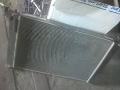 Радиатор двигателя Caldina/OPA/Premio/Allion/WISH  16400-28350