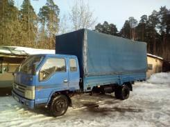 Продаю грузовик Baw Fenix1065
