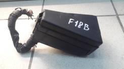Проводка двс. Honda Accord F18B, F18B1, F18B2, F18B3, F18B4
