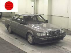 Toyota Crown. UZS131, 1UZ