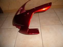 Продается обтекатель для Honda CBR1000 2005год неоригинальный