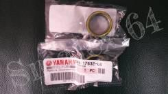 Грузик вариатора Yamaha Grizzly 660 / Rhino 660