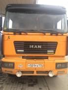 Shaanxi SX3255DR384, 2012