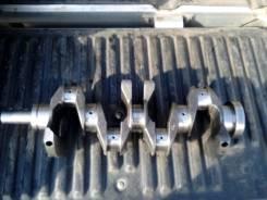 Продам коленвал от  ниссан на двигатель YD25, YD25DDT? YD25DDTI/