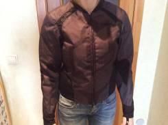 ICON куртка женская размер XS 40-42