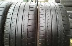 Michelin Pilot Sport, 225/35 R17