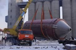 Мотовилиха КС-5579-22, 2008