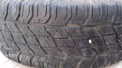 Pirelli Scorpion S/T, 225/55R17 97H