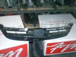 Решетка радиатора на Honda Accord CF4