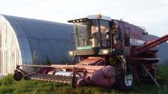 ПАЛЕССЕ GS812, 2010
