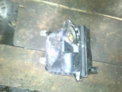 Корпус воздушного фильтра ваз 2109-15