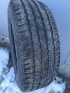 Bridgestone, 245/60/17