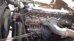 Грузовик Hino Ranger-двигатель W06E