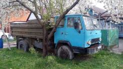 КАЗ, 1995