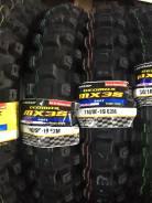 Шина Dunlop Geomax MX3S 100/90-19 Акция
