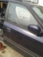 Дверь передняя правая на Honda orthia el   67010-S04-000ZZ