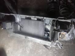 Рамка радиатора на Mazda Millenia TA3A, TA3P, TA5A, TA5P, TAFP