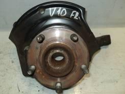 Ступица передняя правая Nissan TINO V10