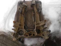 Ступичный рычаг (задний). Subaru Legacy B4, BL5, BL9, BLE