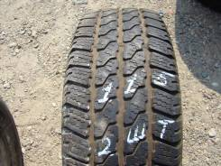 Cooper Discoverer A/T, P 245/70 R15 105S