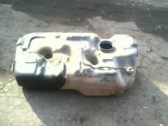 Бак топливный (бензобак) - Nissan Qashqai ) 2006-2014 |
