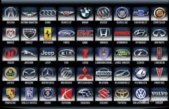 Диагностика Mercedes и других марок