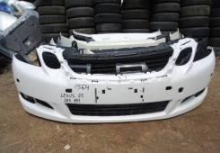 Продажа бампер на Lexus GS GRS191