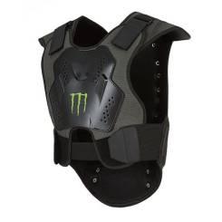 Защитный жилет Monster
