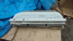 Ванна в багажник Mitsubishi Pajero iO Pinin 4G93 4G94