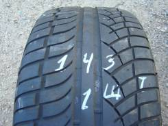 Michelin 4x4 Diamaris, 285/50 R18 109W