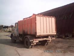 ЗИЛ, 2004