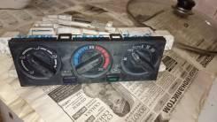 Блок управления климат-контролем. Nissan Terrano, LR50 Двигатель VG33E
