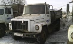 ГАЗ 35071, 2007