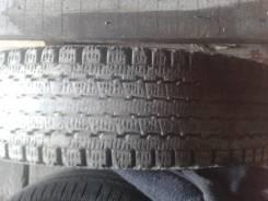Bridgestone, 145 r13