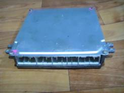 Блок управления EFI Honda Mobilio, GB2, L15A
