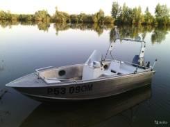 Катер winboat 47