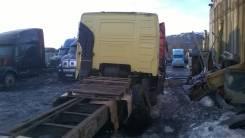 Продам грузовик Vovlo FH12