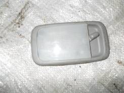 Светильник салона Toyota Corolla NZE121 81240-12070-b0