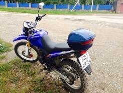 Kaitong Sport-06, 2015
