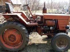 Вгтз Т-25. Продается трактор ВгТЗ Т-25 или обмен на Toyota