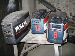 Капоты на лодочные моторы