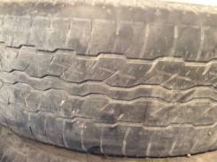 Bridgestone, 225/65/15
