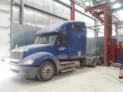 Freightliner Columbia, 2005
