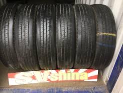Dunlop SP LT 33, 225/85 R16 LT