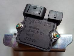 Коммутатор Mitsubishi MD349207 MD338997 MD326147 MD338252 MD152999