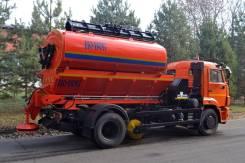 КО-806, 2019