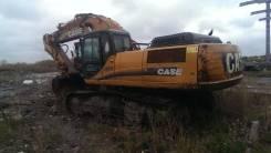 Case CX 330 Tier 3, 2006