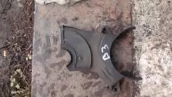 Крышка ремня ГРМ B3E